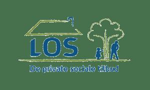 LOS-logo